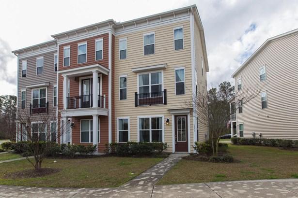 1576  Bluewater Way, Charleston, SC - USA (photo 1)