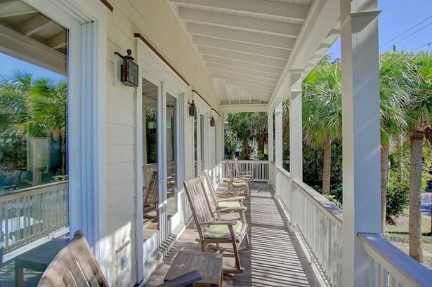3105  Cameron Boulevard, Isle Of Palms, SC - USA (photo 2)