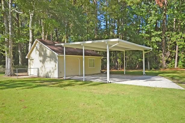 117  Wallace Road, Goose Creek, SC - USA (photo 5)