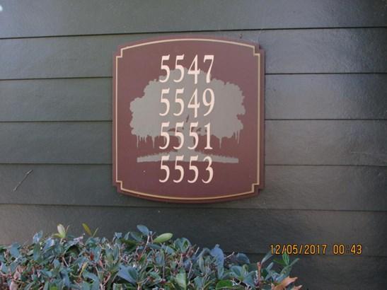 5549  Colonial Chatsworth Circle, North Charleston, SC - USA (photo 3)
