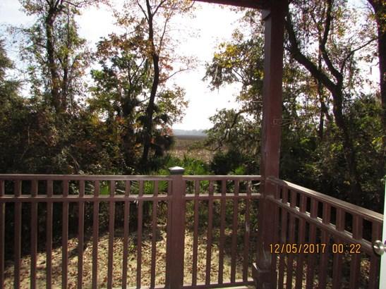 5549  Colonial Chatsworth Circle, North Charleston, SC - USA (photo 4)