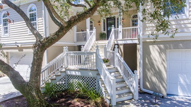 60  Seagrass Lane, Isle Of Palms, SC - USA (photo 4)