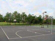 4160  Club Course Drive, North Charleston, SC - USA (photo 2)
