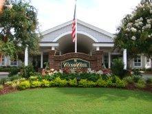 4160  Club Course Drive, North Charleston, SC - USA (photo 3)