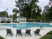 4160  Club Course Drive, North Charleston, SC - USA (photo 4)