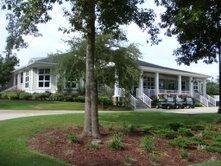4160  Club Course Drive, North Charleston, SC - USA (photo 5)