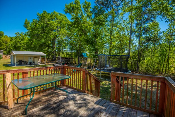 50  Breanna Court, Cottageville, SC - USA (photo 3)