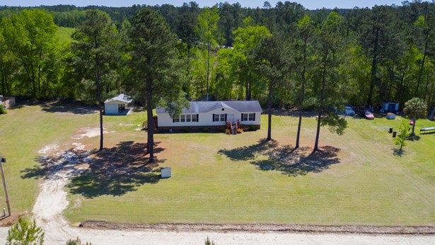 50  Breanna Court, Cottageville, SC - USA (photo 5)