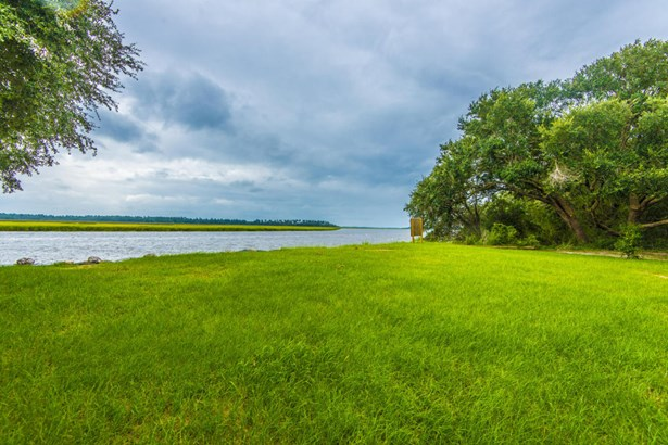 193  Hannahan Lane, Green Pond, SC - USA (photo 5)