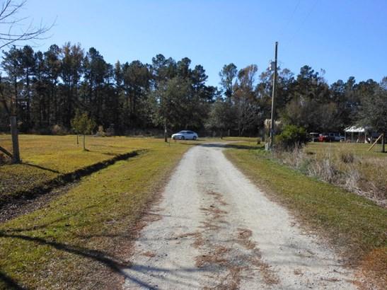 117  Woody Lane , Bonneau, SC - USA (photo 3)