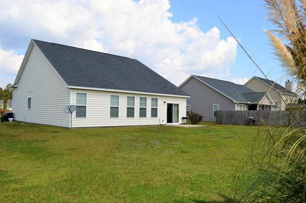 1021  Bridlewood Farms Parkway, Ridgeville, SC - USA (photo 3)