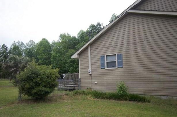 9710  Willie Road, Orangeburg, SC - USA (photo 4)