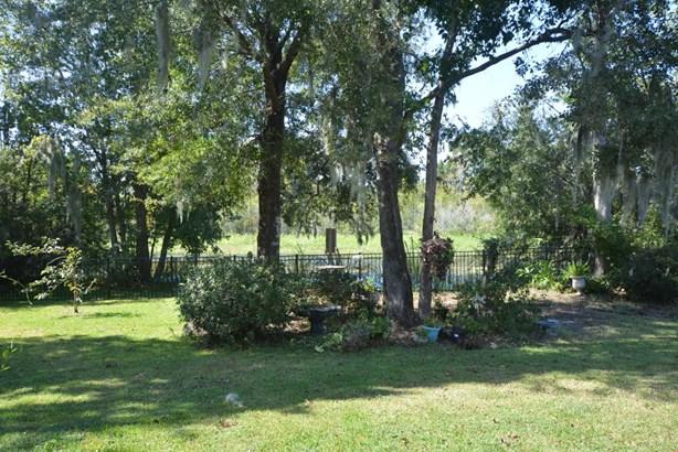 1756  Indigo Island Drive, Hanahan, SC - USA (photo 4)