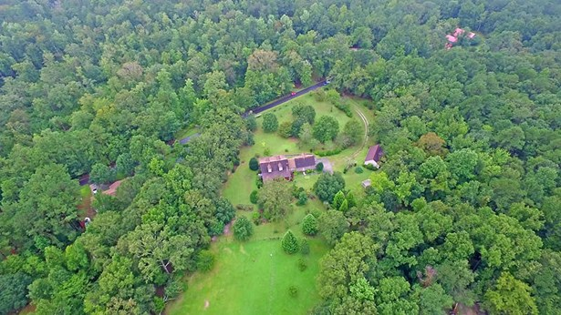 144  Old Tower Rd , Summerville, SC - USA (photo 5)