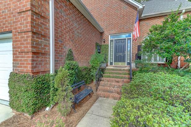 1033  Bidwell Circle, Charleston, SC - USA (photo 2)