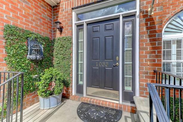 1033  Bidwell Circle, Charleston, SC - USA (photo 1)