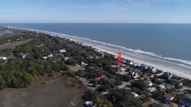 906 E Arctic Avenue, Folly Beach, SC - USA (photo 5)