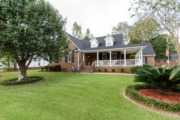 5536  Indigo Fields Boulevard, North Charleston, SC - USA (photo 5)