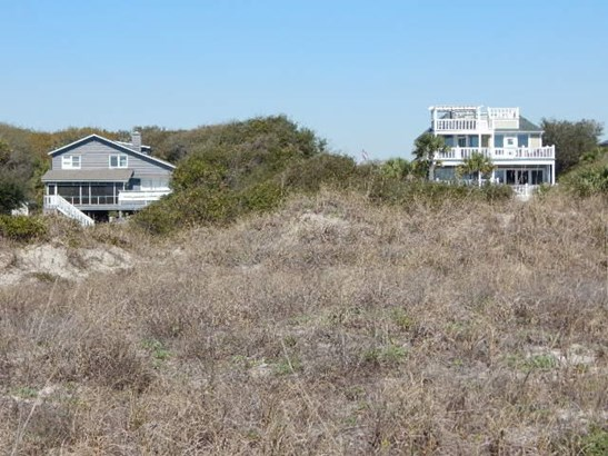 2914  Palm Boulevard, Isle Of Palms, SC - USA (photo 4)