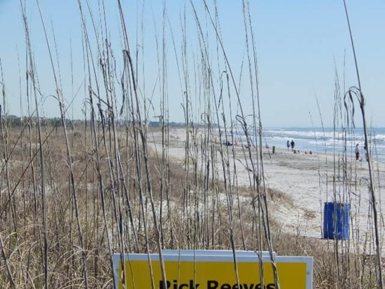 2914  Palm Boulevard, Isle Of Palms, SC - USA (photo 5)