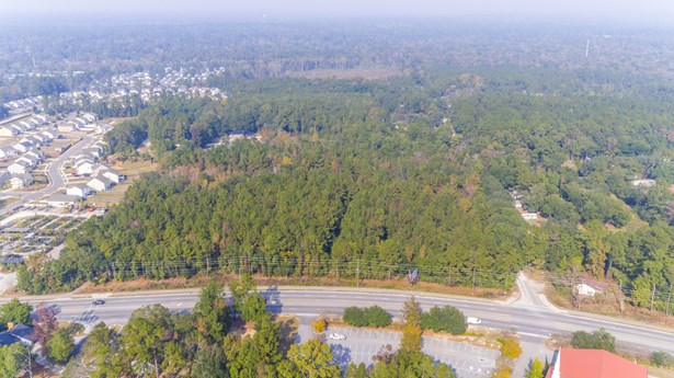10505  Dorchester Road, Summerville, SC - USA (photo 3)