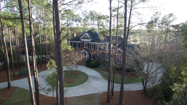 3140  Pignatelli Crescent, Mount Pleasant, SC - USA (photo 3)