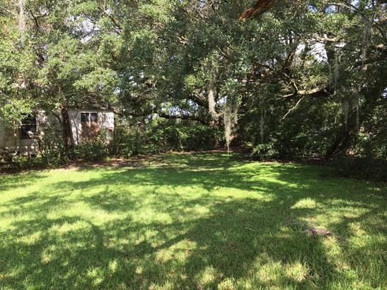1708  Brantley Drive, Charleston, SC - USA (photo 2)