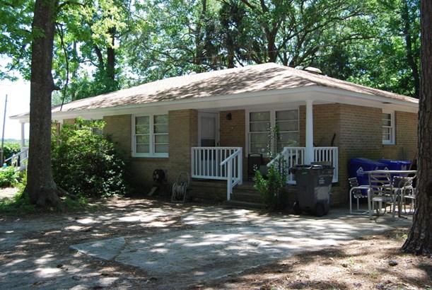 4851  Hickman Street, North Charleston, SC - USA (photo 3)