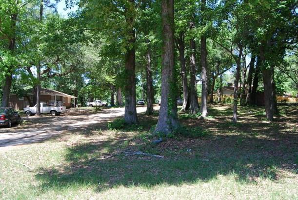 4851  Hickman Street, North Charleston, SC - USA (photo 5)