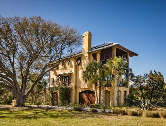 4  Old Summer House Road, Charleston, SC - USA (photo 4)