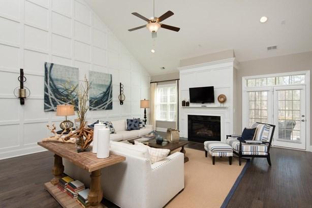 4313  Farm Cottage Lane, Charleston, SC - USA (photo 4)