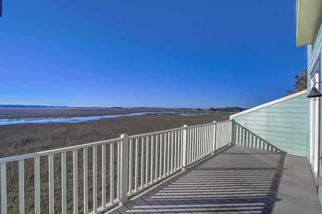 2129  Tides End Road, Charleston, SC - USA (photo 2)