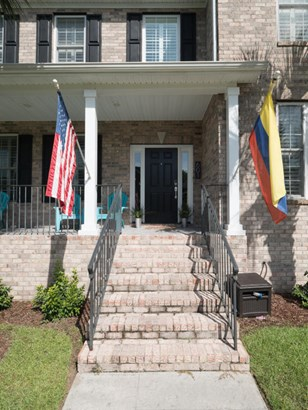 601  White Chapel Circle, Charleston, SC - USA (photo 2)