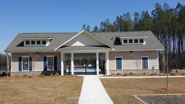 428  Sanctuary Park Drive, Summerville, SC - USA (photo 3)