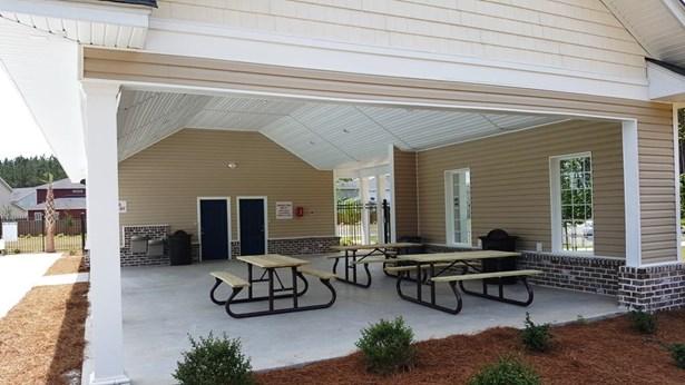 428  Sanctuary Park Drive, Summerville, SC - USA (photo 4)