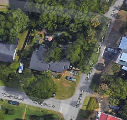 1301  Thompson Avenue, Sullivans Island, SC - USA (photo 3)