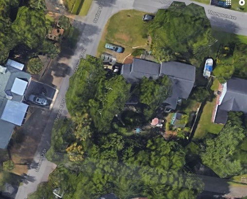 1301  Thompson Avenue, Sullivans Island, SC - USA (photo 4)