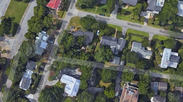 1301  Thompson Avenue, Sullivans Island, SC - USA (photo 5)