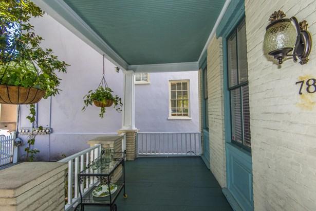 78  Society , Charleston, SC - USA (photo 5)