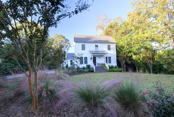 633  Royall Avenue, Mount Pleasant, SC - USA (photo 2)