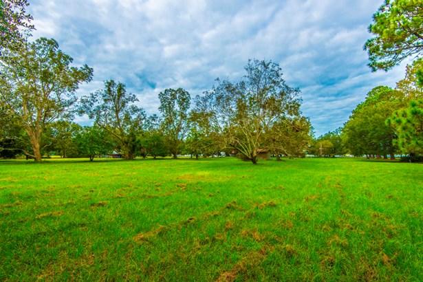 1727  Grimball Farm Lane Lot E1&e2, Charleston, SC - USA (photo 3)
