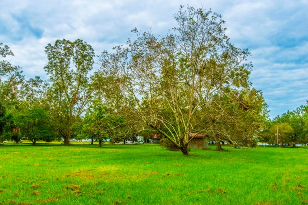 1727  Grimball Farm Lane Lot E1&e2, Charleston, SC - USA (photo 4)