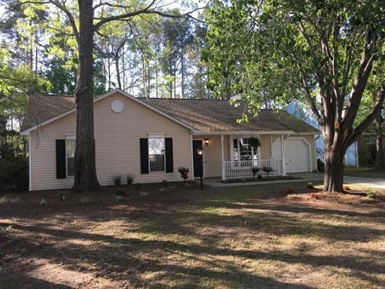 8435  Scotts Mill Drive, Charleston, SC - USA (photo 5)