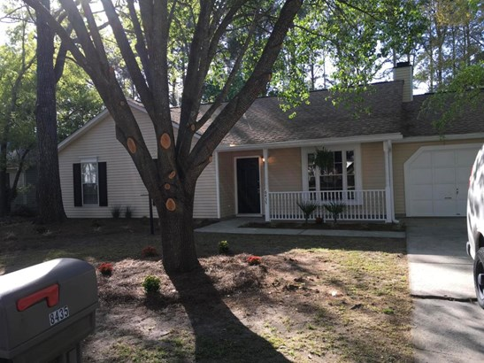 8435  Scotts Mill Drive, Charleston, SC - USA (photo 4)