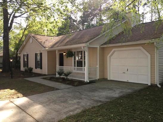 8435  Scotts Mill Drive, Charleston, SC - USA (photo 3)
