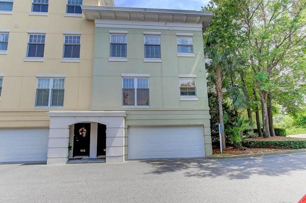 498  Albemarle Road 101, Charleston, SC - USA (photo 1)
