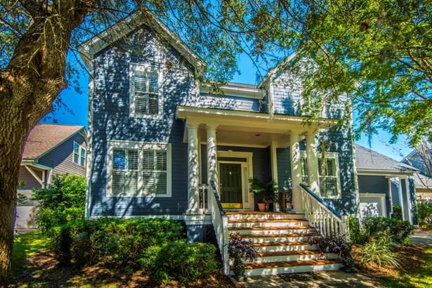 176  Scott Street, Charleston, SC - USA (photo 2)
