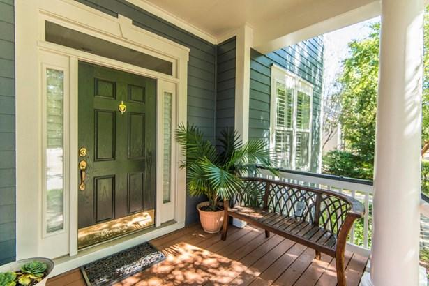 176  Scott Street, Charleston, SC - USA (photo 4)