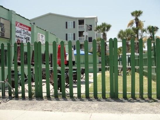 0  Center Street, Folly Beach, SC - USA (photo 1)