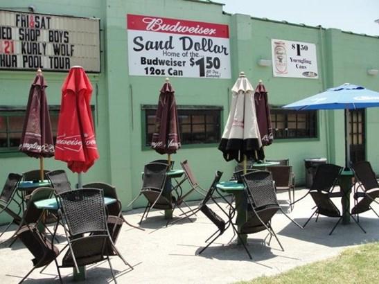 0  Center Street, Folly Beach, SC - USA (photo 3)